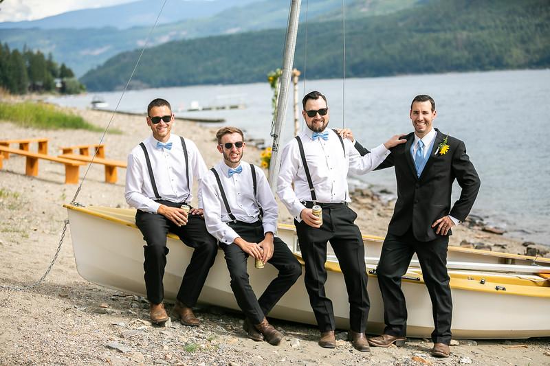 salmon-arm-wedding-photographer-2455.jpg