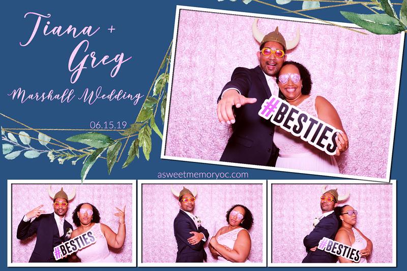 Huntington Beach Wedding (250 of 355).jpg