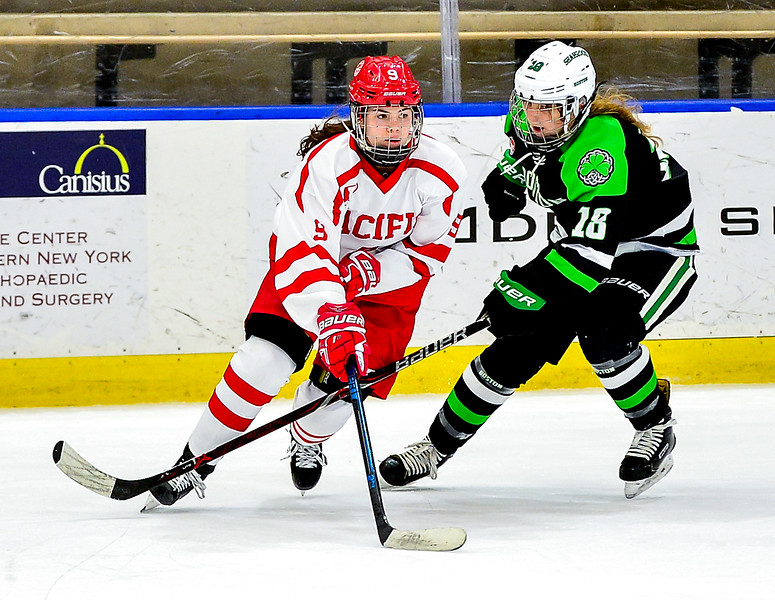 EHB_JWHL_Buffalo_19s_SteelersShamrocks-135.jpg