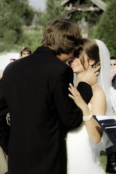 Sara and Kelley Wedding  (541).jpg