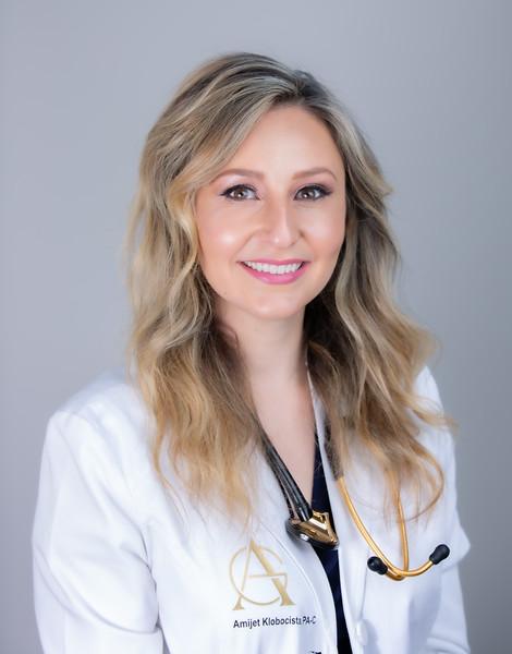 Dr G-4.jpg