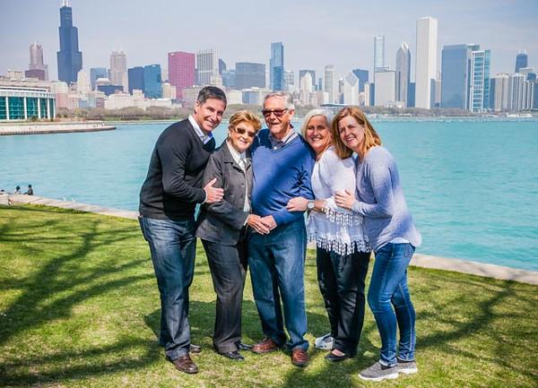 2016.04.24 Gillespie family_Chicago-2336.jpg