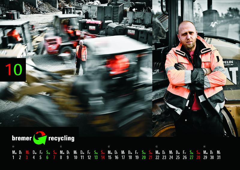 bir-kalender-quer_Seite_11.jpg