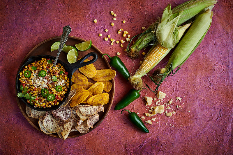 Mexican_Street_Corn_Dip_372.jpg