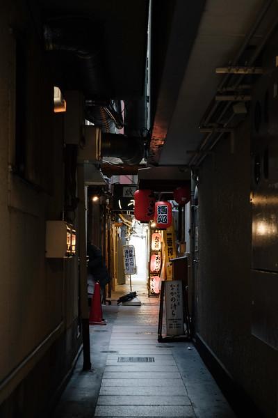 Osaka 05.jpg