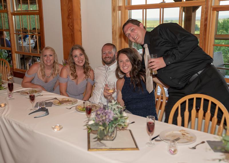 Hartman-Wedding-r-0717.jpg