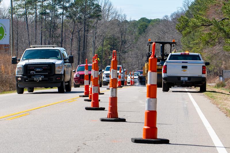 Road-Construction-204.jpg