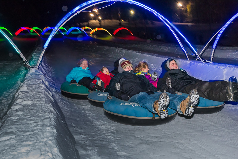 Glow-Tubing_2-10-17_Snow-Trails-Mansfield-Ohio-0767.jpg