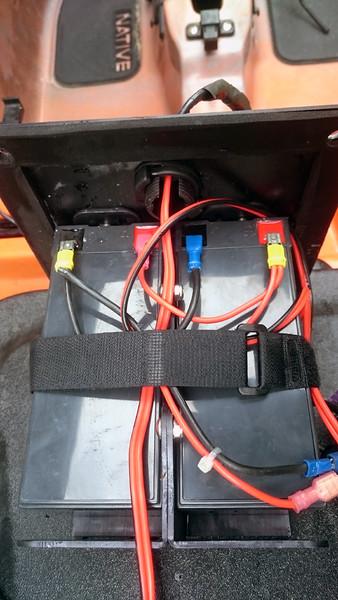 160208-bp-batteri-1024h.jpg