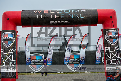 2017 NXL AC Open Friday