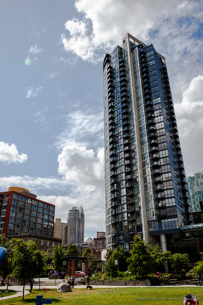 Woodget-140526-0562--city - CATEGORIES, cityscape - CATEGORIES, Vancouver - British Columbia.jpg