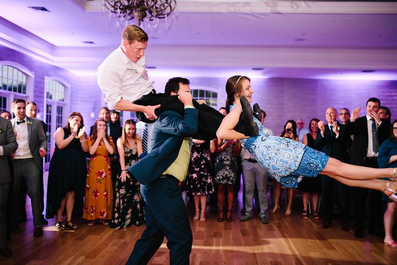 Kira and Kevin Wedding Photos-868.jpg