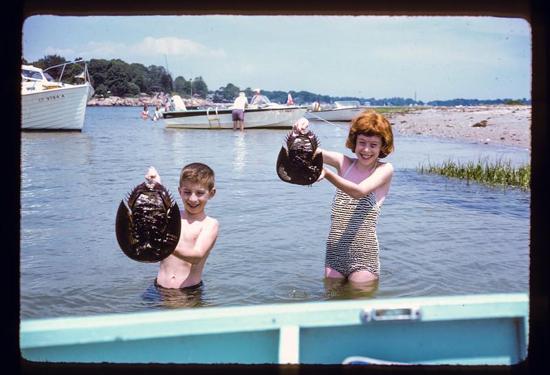 1966 Family_269.jpg