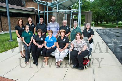 16125 Lake Campus PAFE Award 8-10-15