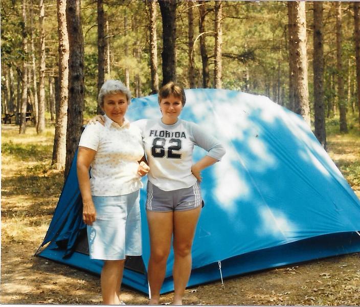 Mom_camping.jpg
