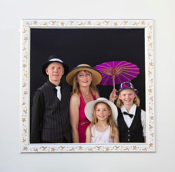 20150124 Steve, Star, Vienna & Ruth at Steve Brooks 50th birthday  _MG_8778 MJ.jpg