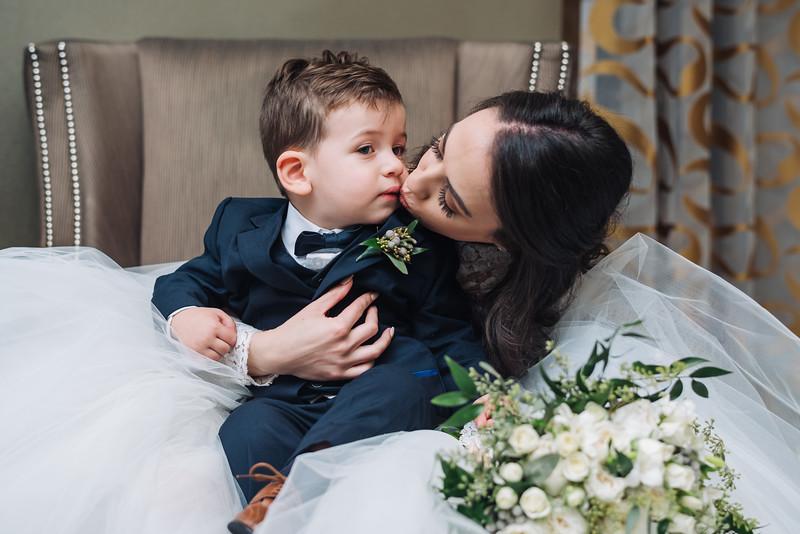 2018-10-20 Megan & Joshua Wedding-774.jpg