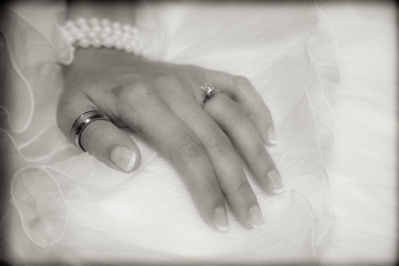 Sara and Kelley Wedding  (301).jpg