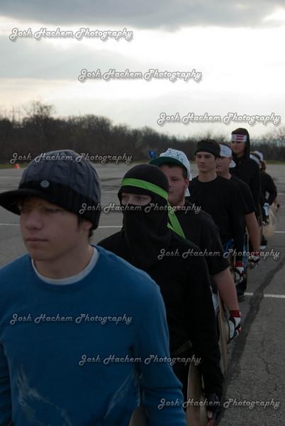11.23.2009 Ninja Day 7092.jpg