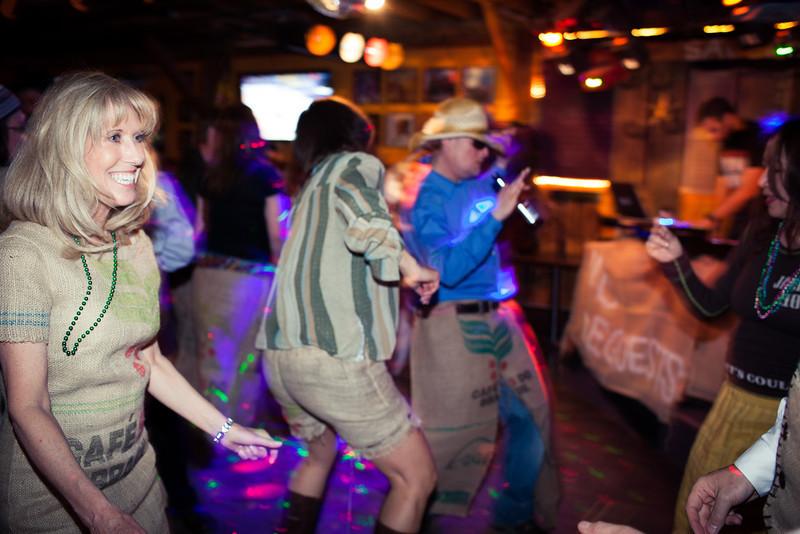 Burlap Sack Party-1605.jpg