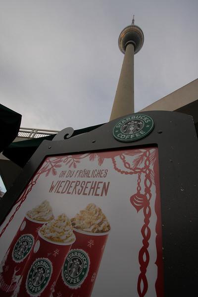 Berlin 108.JPG