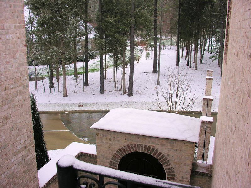 Chapel_Hill_snow__Jan_2007_003.jpg
