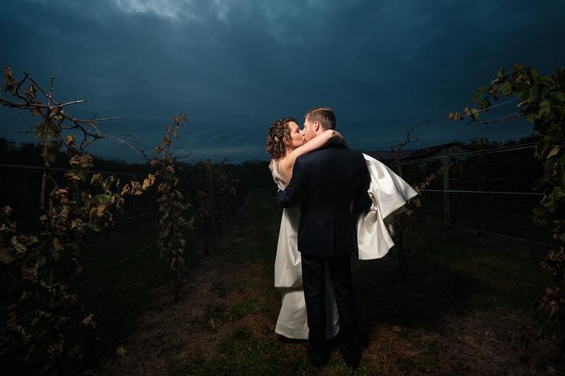 Jenna_Ryan_Wedding-1671.jpg