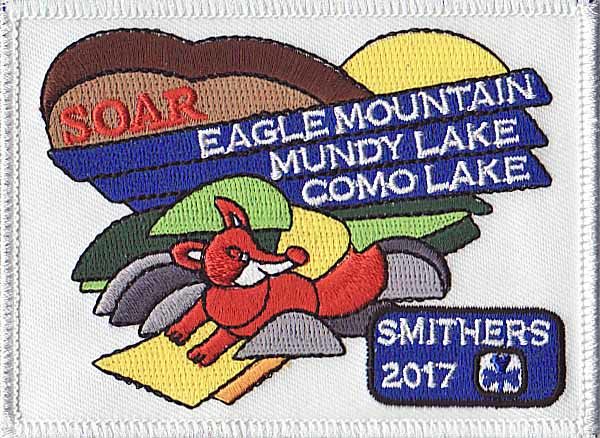 BCGG SOAR Patches_Page_69_Image_0002.jpg