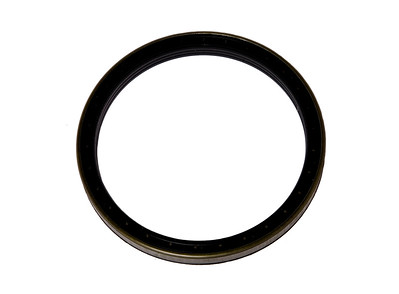 CARRARO AXLE 4WD OIL SEAL 12013126