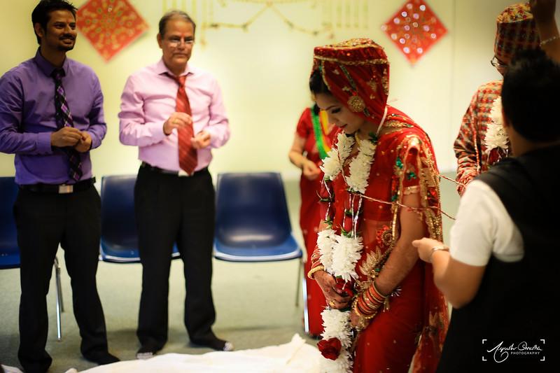 10_03_2014_Manita Wedding-22.jpg