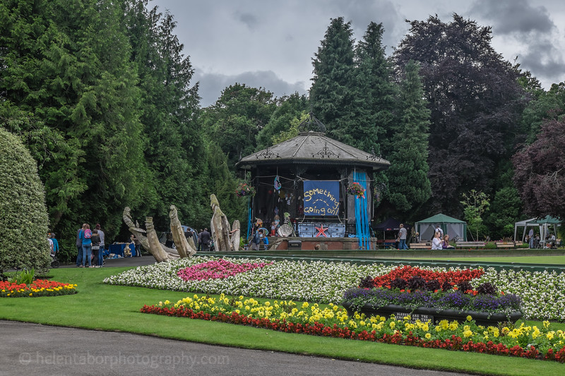 Animal Activities Day 10 July 2016 by Helen Tabor-3.jpg