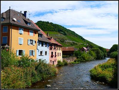 Thann (Alsace)