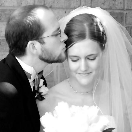 Example Wedding