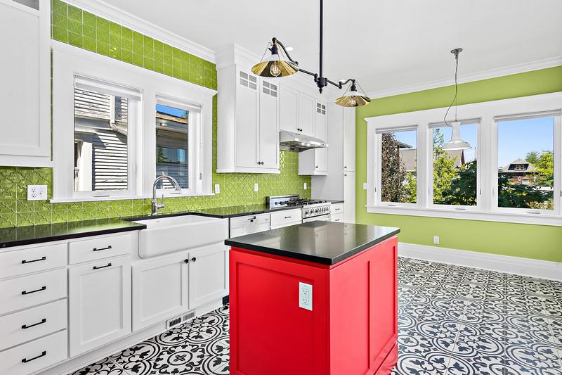 Kitchen into Breakfast Nook.jpg