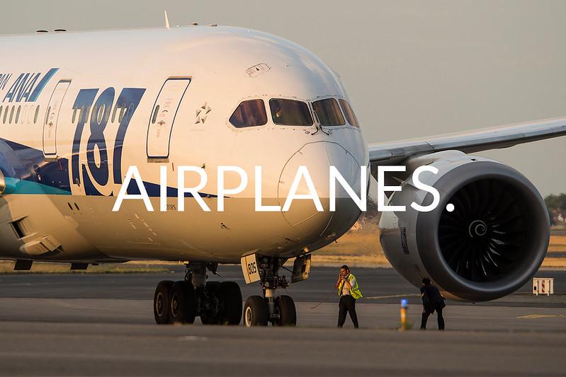 MSD_3451Airplanes.jpg