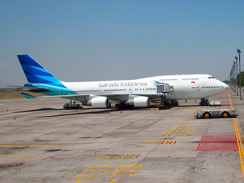 P9149497-garuda-747.JPG