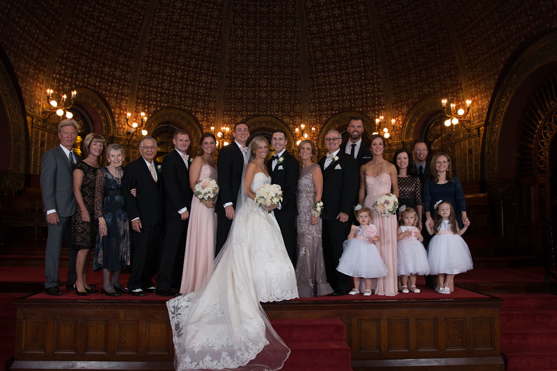 Meredith Wedding JPEGS 3K-455.jpg