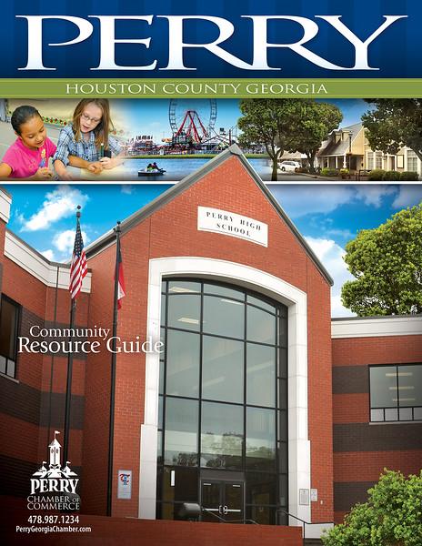 Perry NCG 2012 - Cover (4).jpg