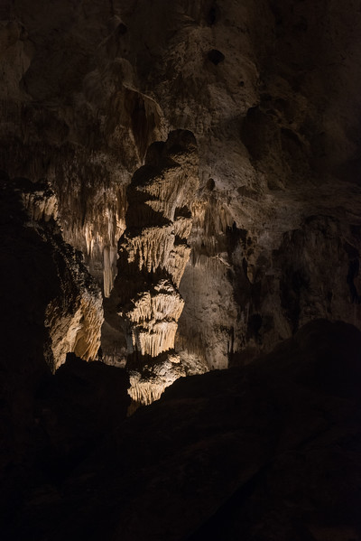 20161105 Carlsbad Caverns 053.jpg