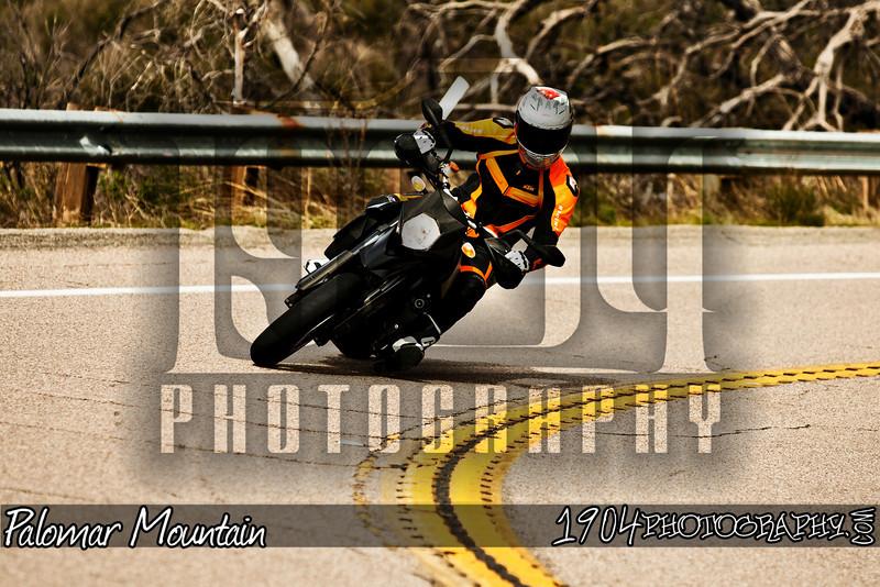 20110205_Palomar Mountain_0776.jpg