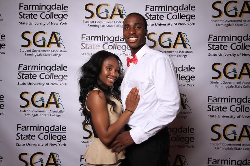 Farmingdale SGA-466.jpg