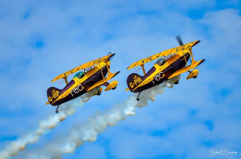 Shoreham Airshow (53 of 2120).jpg