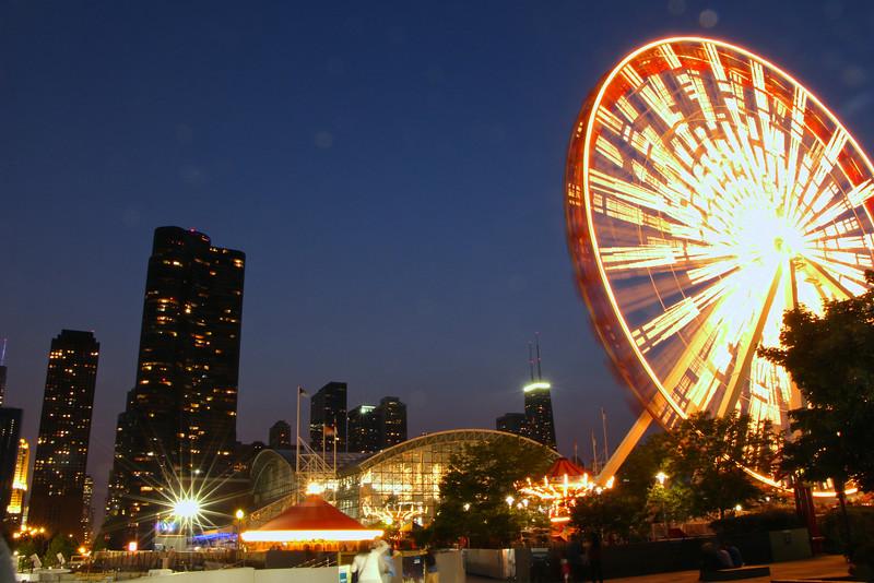 Chicago2014 165