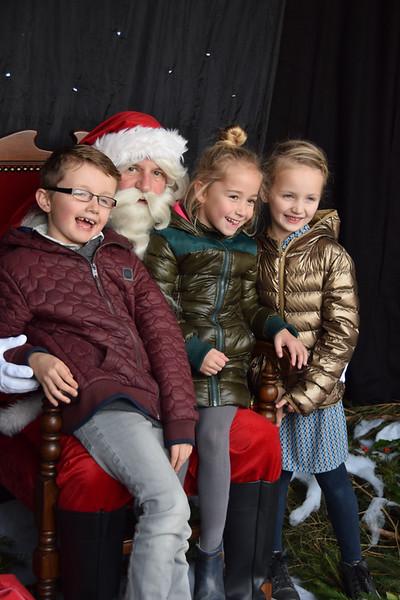 Kerstmarkt Ginderbuiten-131.jpg