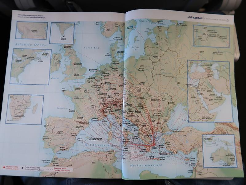 IMG_8163-route-map.JPG