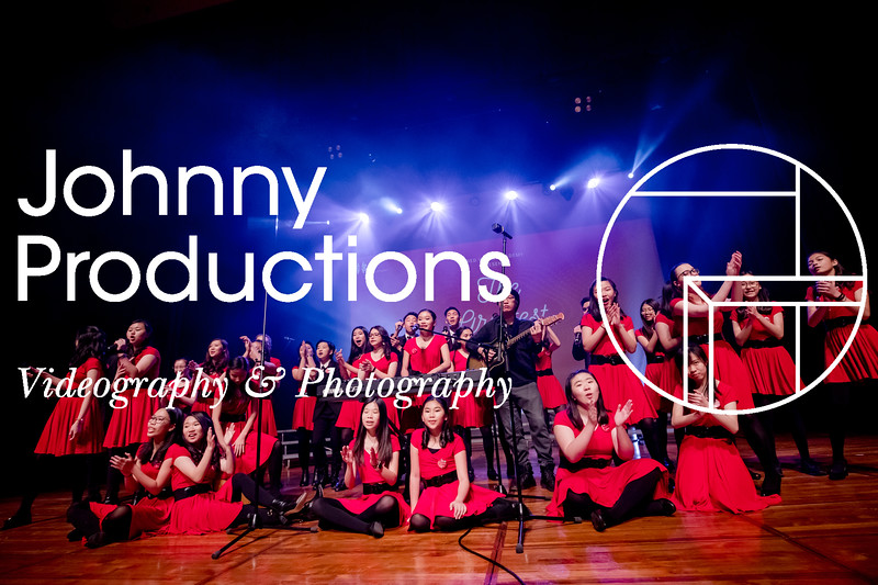 0020_day 2_ SC flash_johnnyproductions.jpg
