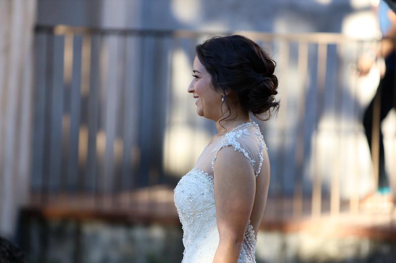 010420_CnL_Wedding-533.jpg