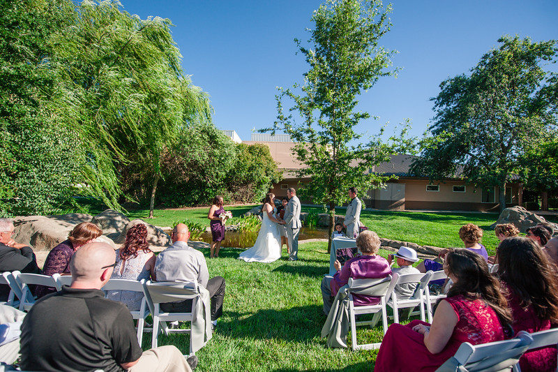 Wedding Ceremony-107.jpg