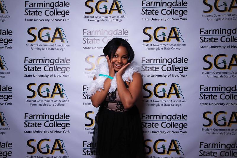Farmingdale SGA-332.jpg