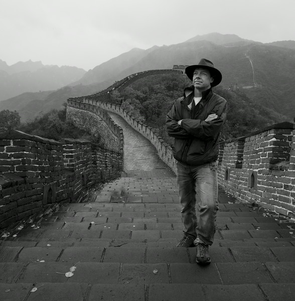 20101023_beijing 2_greatwall_ming_aman_6600.jpg